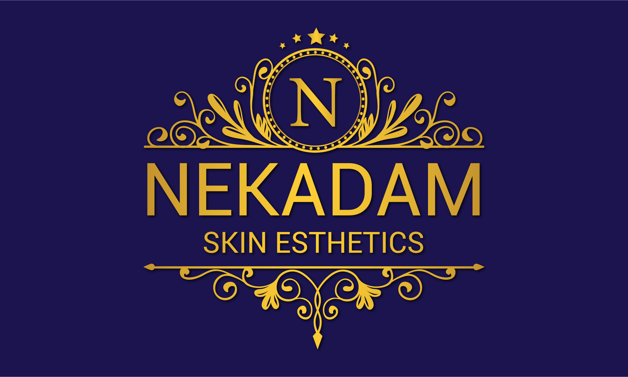 Nekadam skin Care